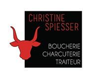 Boucherie Spiesser